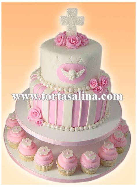 modelos de tortas para bautizo tortas santiago bautizo y baby shower tortas alina