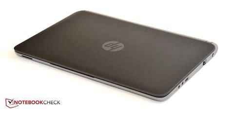 Baterai Hp Probook 430 G1 Probook 430 G2 Ra04 Hstnn Ib4l Oem courte critique du pc portable hp probook 430 g1 notebookcheck fr