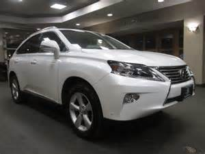 Used Lexus In Nj Used Lexus Rx 350 For Sale Jersey City Nj Page 21 Cargurus
