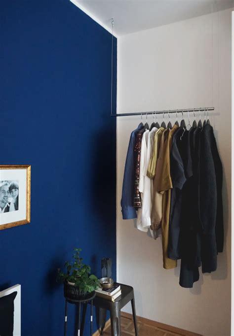 Deko Wand Wohnzimmer 2420 by Diy Do It Yourself Selbst Gemacht Bilder Ideen