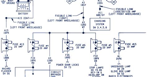 pacific intercom system wiring diagram florence intercom