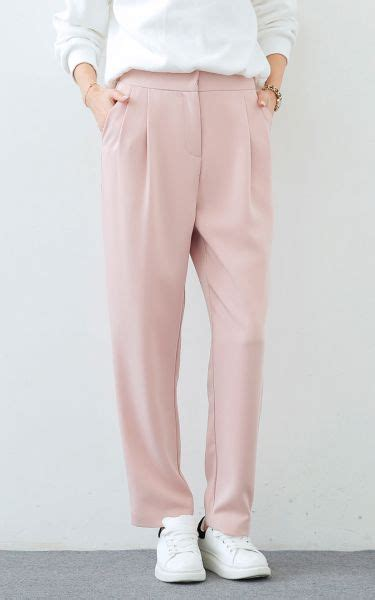 Pastel Kulot 258 best images about casual modest wear ideas on styles