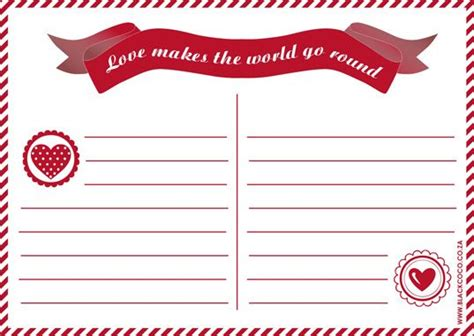 how to write a get well cardnote 310 best images about school valentijn on