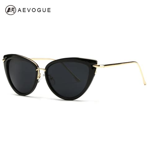 Top Ten Designer Sunglasses To Die For by Aevogue Newest Alloy Temple Sunglasses Top Quality