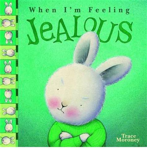 When Im Feeling Piko tracey moroney s when i m feeling jealous trace morony