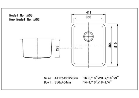 kitchen sink sizes small kitchen sink dimensions small kitchen sink