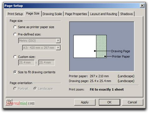 visio print network diagrams tips for printing from visio etherealmind