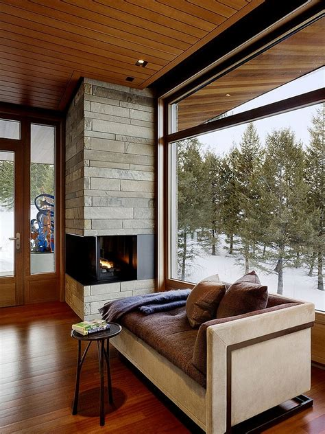 modern mobile home decor contemporary mountain chic gorgeous wyoming butte compound characteristics modern