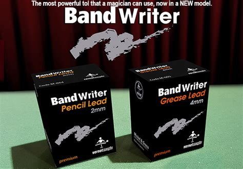 i m not with the band a writer s lost in books vernet band writer pencil upstagemagic