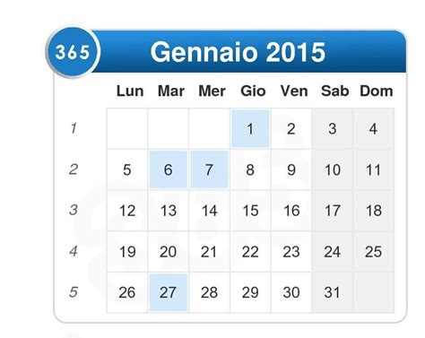 Calendario Gennaio 2015 Pasqua 2015 Quando 232 Quando Chiudono Le Scuole Blitz