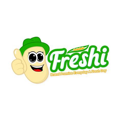 desain logo minuman gallery desain logo untuk produk minuman