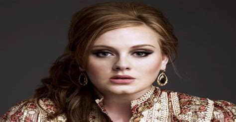 adele bio age biography of adele assignment point