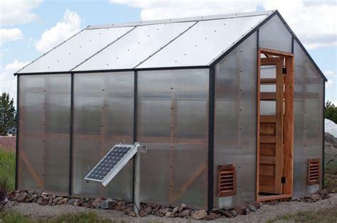 solar fan for shed best 25 greenhouse ventilation ideas on pinterest shed