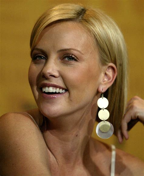 bollywood hollywood celebrity photos happy birthday charlize theron hollwood bollywood celebrities wallpapers learn life