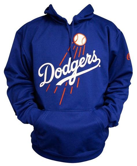 Dodger Hoodie Giveaway - pin by judith rodriguez on dodgers pinterest