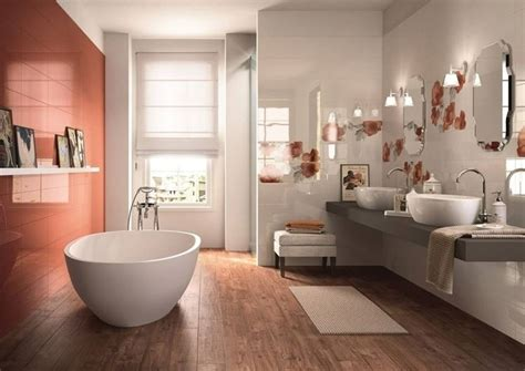 bagni ceramica ceramiche bagno pavimenti in ceramica