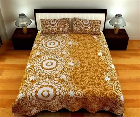 what is the best sheets to buy 2 answers what is the best website to buy bedsheets in