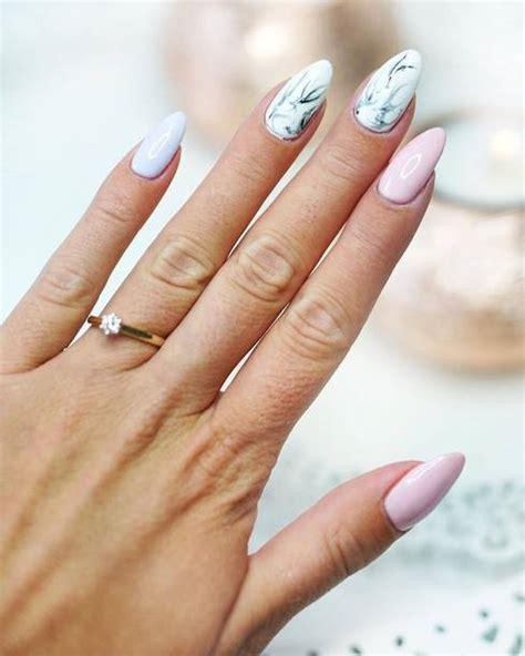 tumblr nails with white gold rings nail accessories tumblr nail polish nails nail art