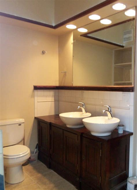 over bathroom sink recessed bathroom lighting find and save wallpapers
