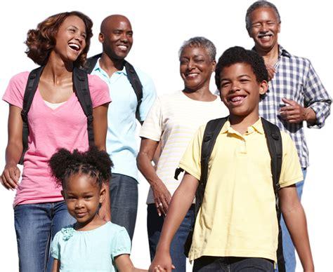 imagenes de familias egipcias programa en familia