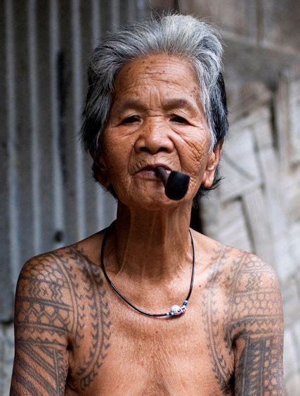 filipino tattoos ancient to modern 12 best tattoos ancient to modern by wilcken