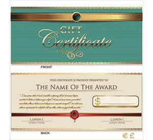 75 coreldraw certificate templates free download resume writing coreldraw certificate template free vector download yadclub Gallery