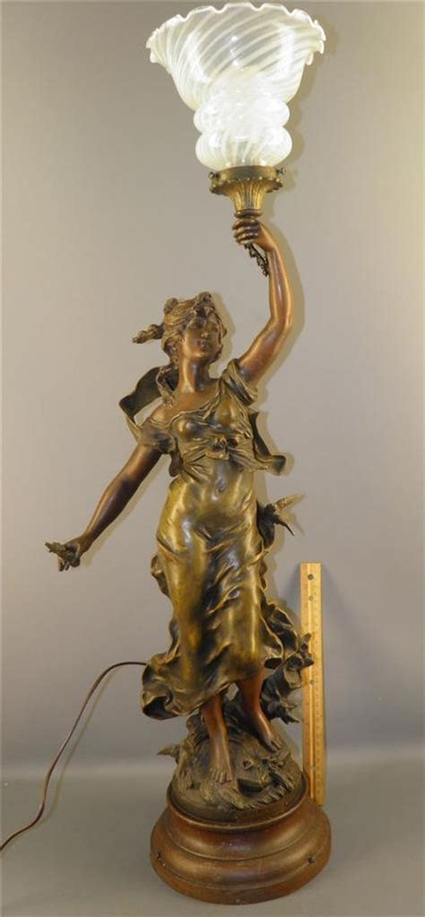 Spelter L by 17 Best Images About Spelter Statues Figurines On