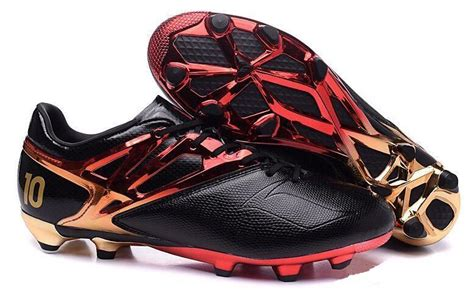 2018 100 original messi 15 1 fg soccer cleats shoes messi 15 2 ag football boots af4654