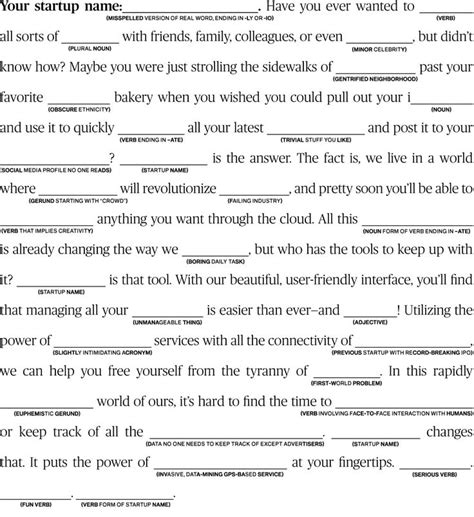 up letter mad libs 17 best images about just for on flowchart