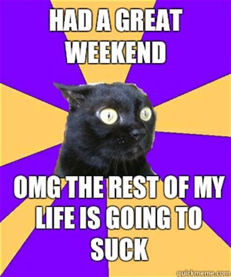 My Life Is Over Meme - meme round up issue no 44 my life is over byt
