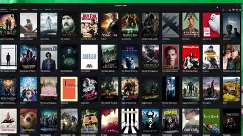 film streaming moviz best film download sites this year mobiletalks