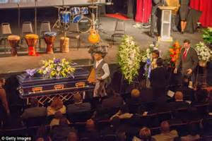 Uncle jimmy mack s funeral attended by hundreds after he died in tracy