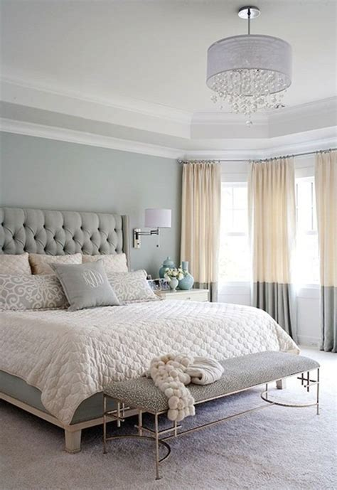 peinture de chambre de gar輟n les 25 meilleures id 233 es de la cat 233 gorie chambre grise sur