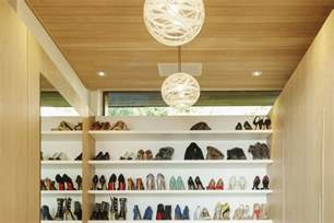 Buy Closets by What You Need To Before You Buy Closet Lighting