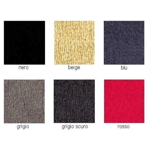 tappeti alfa 147 tappeti in vero velluto su misura per alfa romeo 147