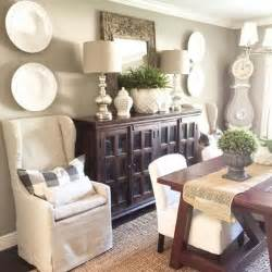 dining room accessories ideas best diy dining table decor ideas 2017 refining decor