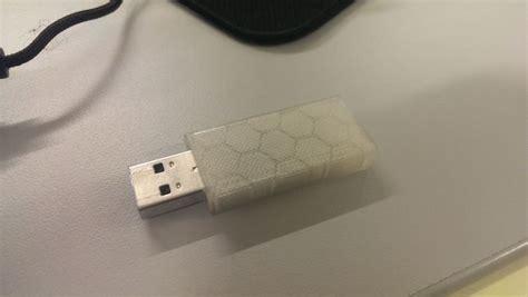 Stik Pclaptop Usb usb stick free 3d model 3d printable stl cgtrader