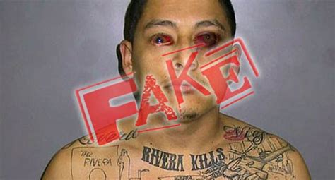 tattoo eye gang 78 best images about internet rumours hoaxes on