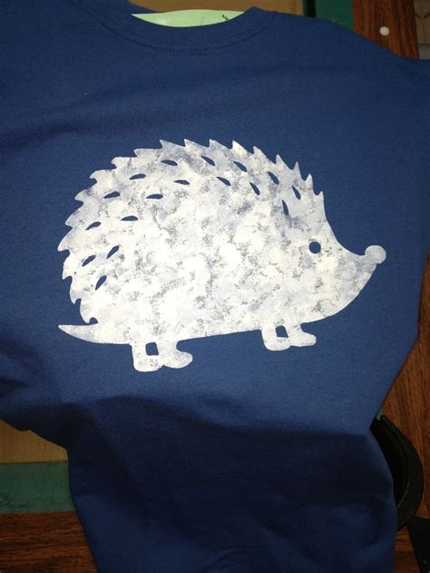 Paper Craft Four Toed Hedgehog 10 best images about hedgehog s on brooches crafts and coin purses