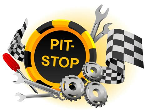 pit stop bizoverdrive hr pit stop and toolbox product and service