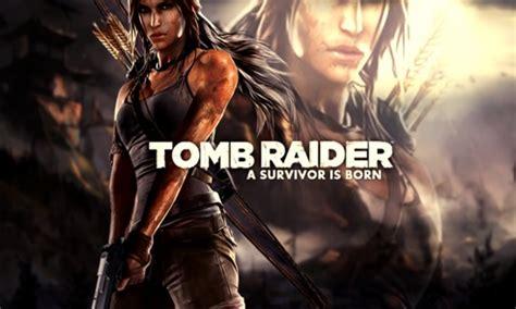 gameplayer full version cydia tomb raider pc game free download full version survival