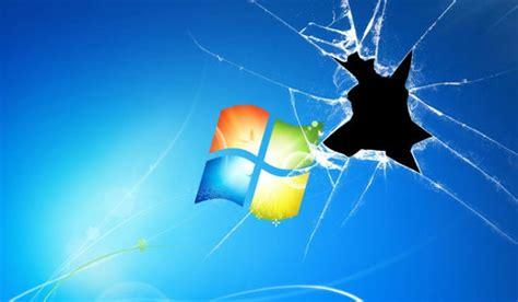 imagenes windows 10 para escritorio usa las im 225 genes de bloqueo de windows 10 como fondo de