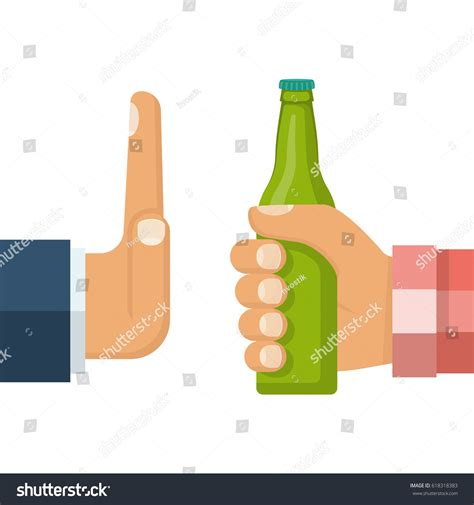 cartoon beer no background 100 cartoon beer no background m restaurant
