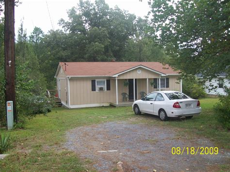 adairsville ga fsbo homes for sale adairsville