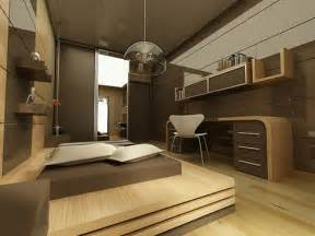 How To Interior Design 25 Interior Decoration Ideas For Your Home