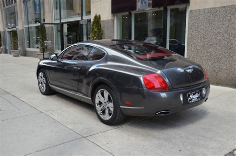service manual how fix replacement 2010 bentley continental gt for a valve gasket service