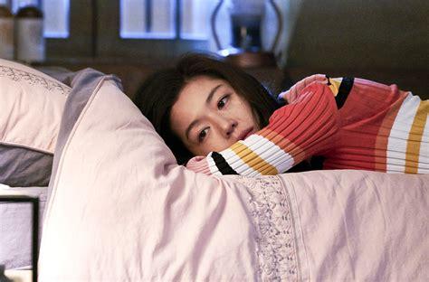 film korea sedih banget 9 soundtrack drama korea ini pas banget kamu jadikan