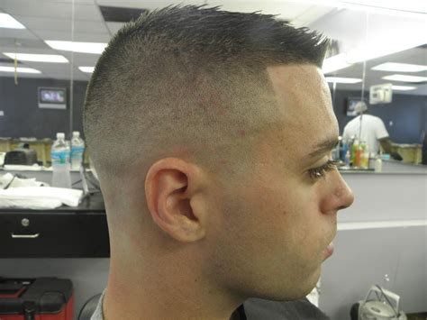 all types of fade haircut pictures 30 cool best mode all types of fades haircut in this