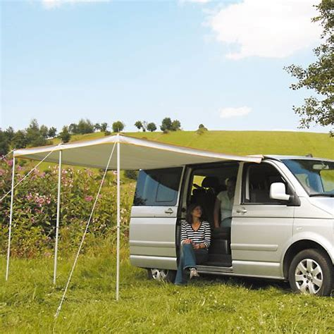 vw transporter tailgate awning 8 best images about t5 awnings on pinterest action