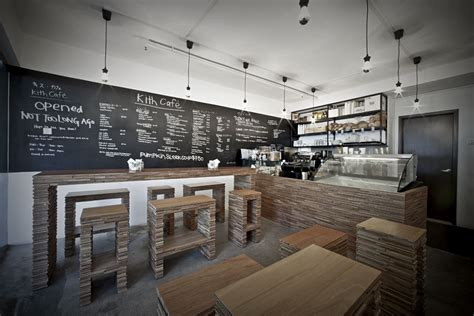 Cafe interior design home design hot cafe interior design cafe